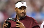 The 10 Highest Paid College Coaches
